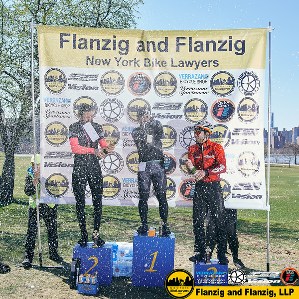 Randall's-Crit-FlanzigFlanzig2_31520__1052