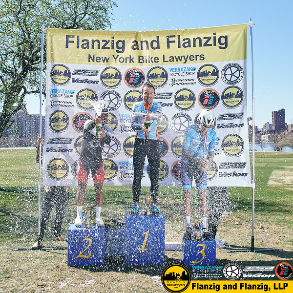 Randall's-Crit-FlanzigFlanzig2_31520__1013