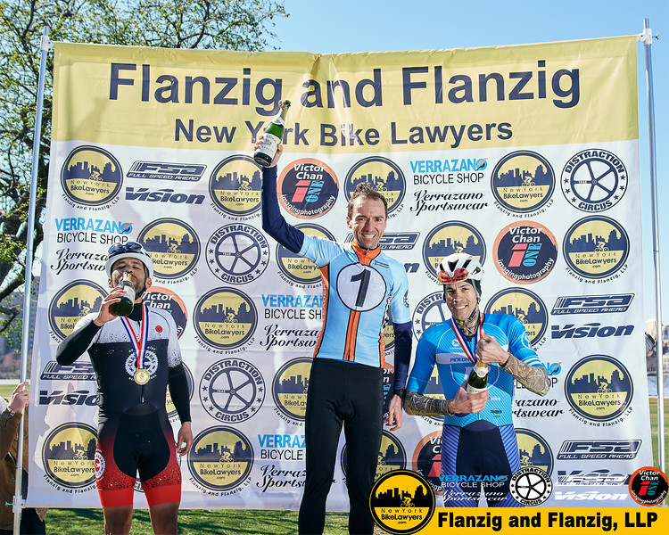 Randall's-Crit-FlanzigFlanzig2_31520__1019