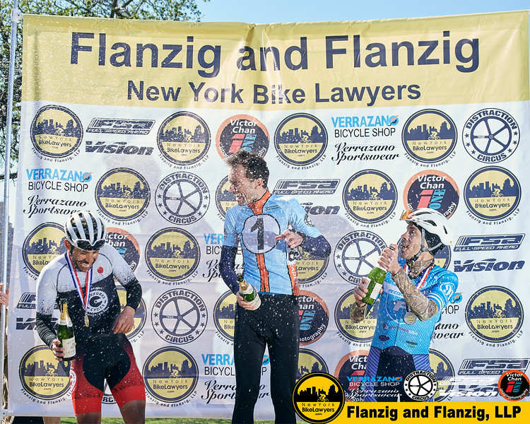 Randall's-Crit-FlanzigFlanzig2_31520__1025