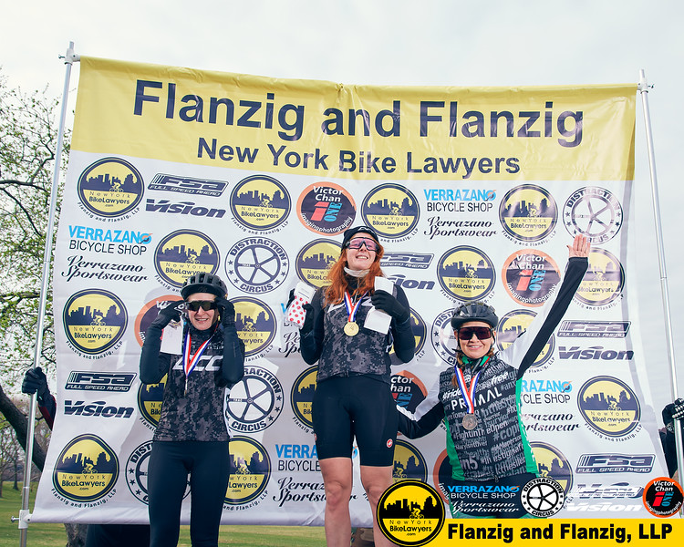 Randall's-Crit-FlanzigFlanzig2_31520__0438