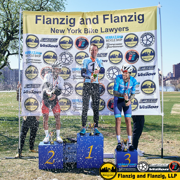 Randall's-Crit-FlanzigFlanzig2_31520__1011