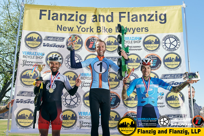 Randall's-Crit-FlanzigFlanzig2_31520__0996