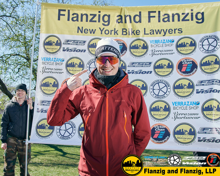 Randall's-Crit-FlanzigFlanzig2_31520__0670