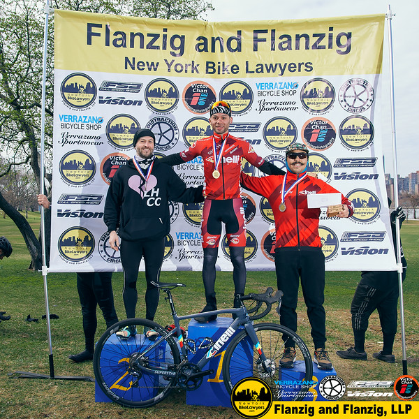 Randall's-Crit-FlanzigFlanzig2_31520__0491