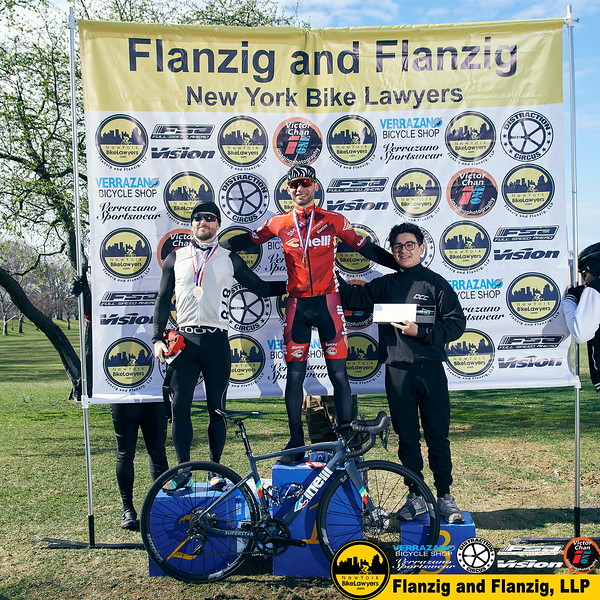 Randall's-Crit-FlanzigFlanzig2_31520__0504
