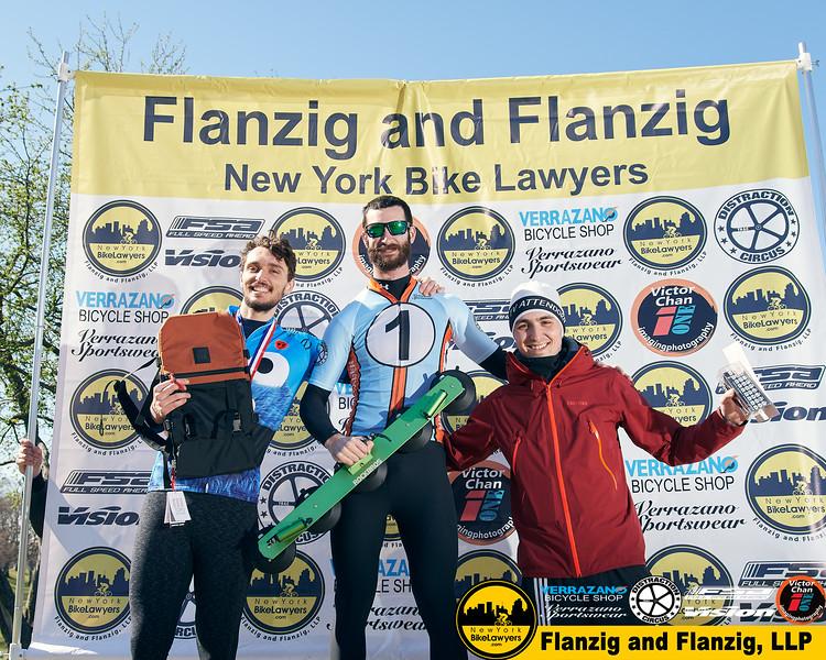 Randall's-Crit-FlanzigFlanzig2_31520__0664