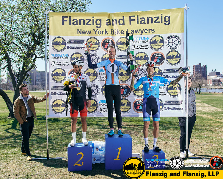 Randall's-Crit-FlanzigFlanzig2_31520__0995