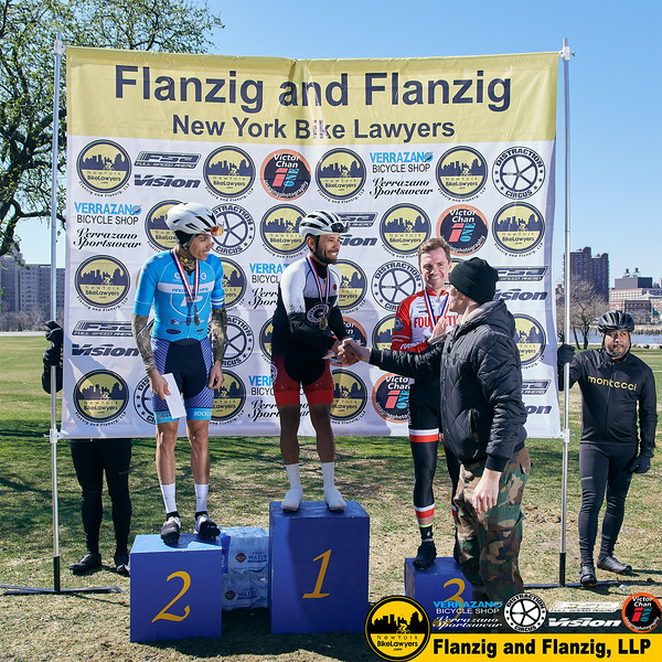 Randall's-Crit-FlanzigFlanzig2_31520__0942
