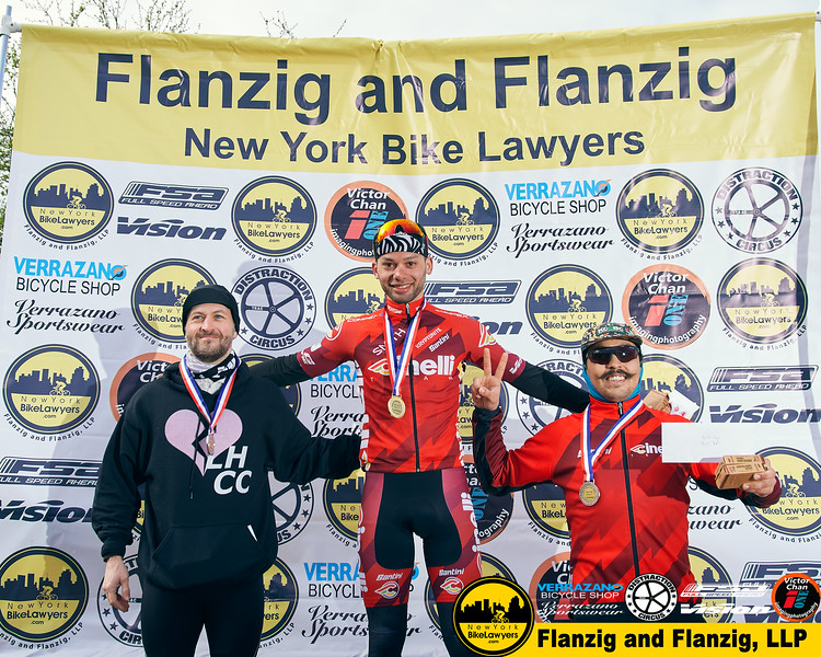 Randall's-Crit-FlanzigFlanzig2_31520__0494