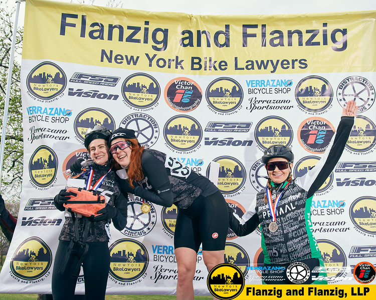 Randall's-Crit-FlanzigFlanzig2_31520__0444