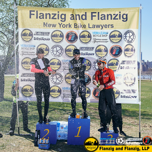 Randall's-Crit-FlanzigFlanzig2_31520__1054