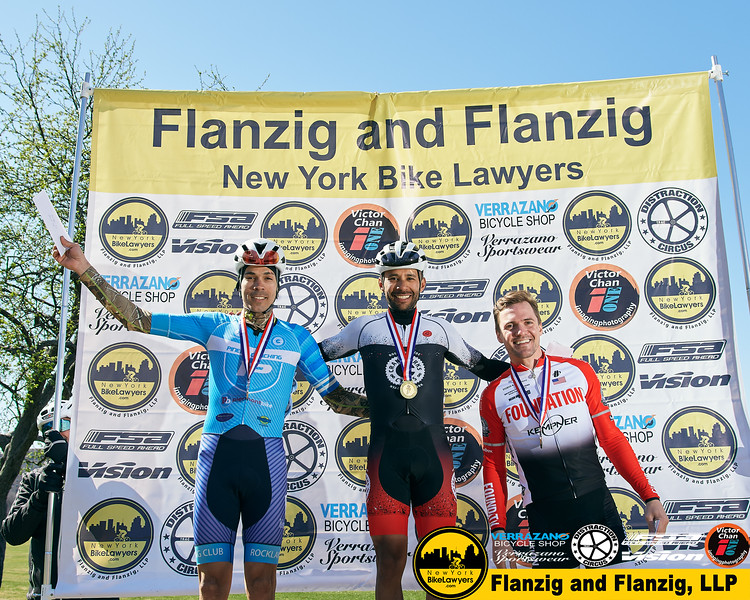 Randall's-Crit-FlanzigFlanzig2_31520__0951