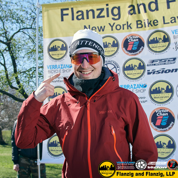 Randall's-Crit-FlanzigFlanzig2_31520__0672