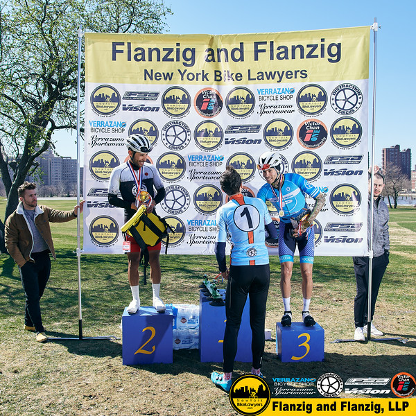 Randall's-Crit-FlanzigFlanzig2_31520__0989
