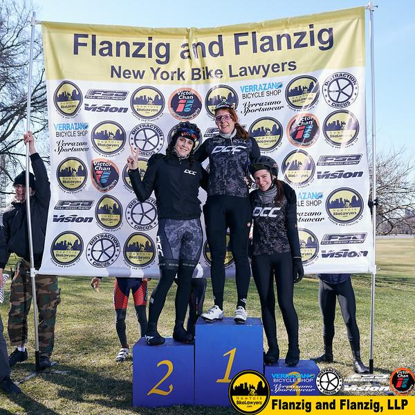 Randall's-Crit-FlanzigFlanzig_3720_0394