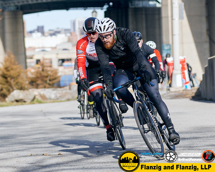 Randall's-Crit-FlanzigFlanzig_3720_0142
