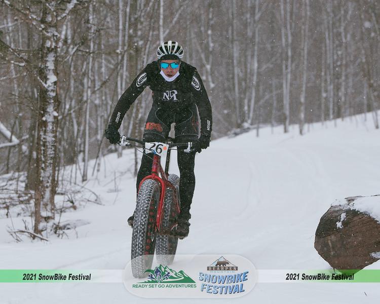 snowbikefest_31421_d500_0221