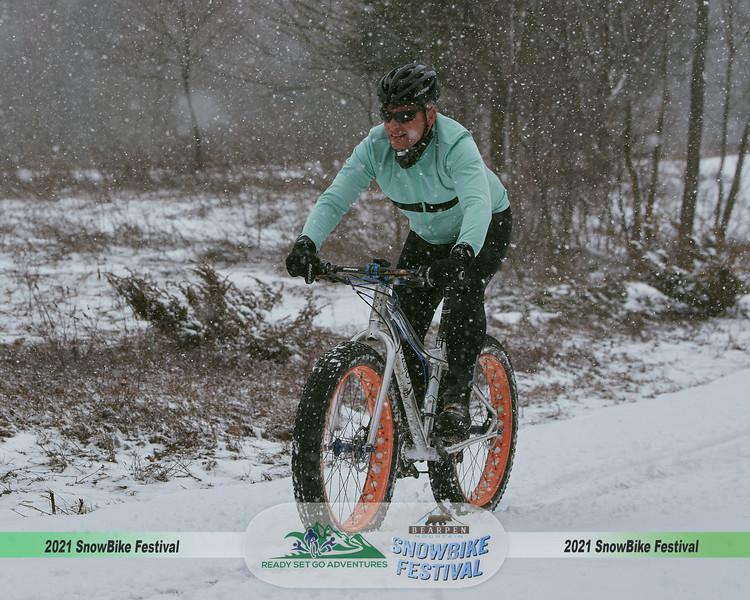 snowbikefest_31421_d500_0030