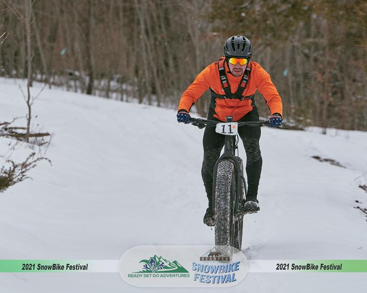 snowbikefest_31421_d500_0214
