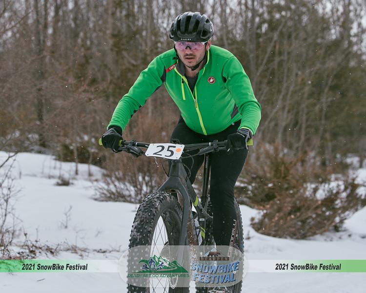 snowbikefest_31421_d500_0184