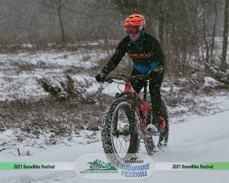 snowbikefest_31421_d500_0042