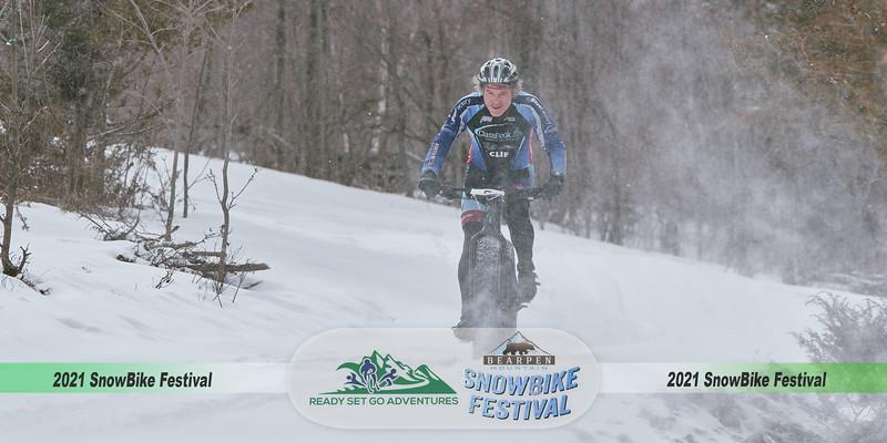 snowbikefest_31421_d500_0155a