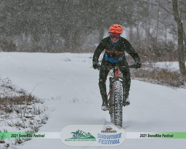 snowbikefest_31421_d500_0037