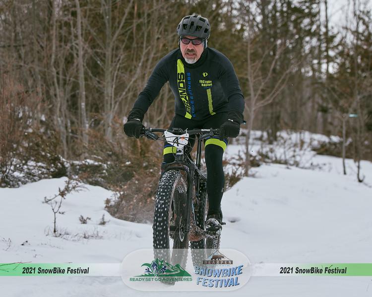 snowbikefest_31421_d500_0174
