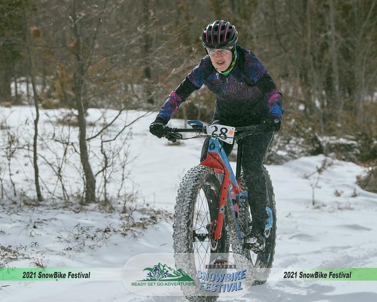snowbikefest_31421_d500_0117