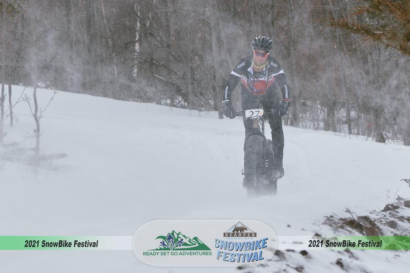snowbikefest_31421_d500_0163