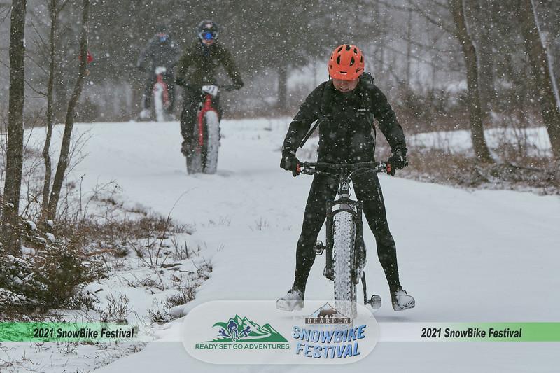 snowbikefest_31421_d500_0055