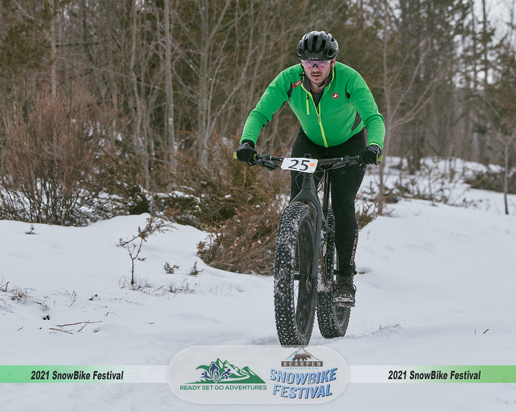 snowbikefest_31421_d500_0183