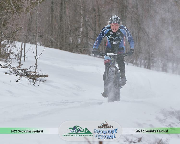 snowbikefest_31421_d500_0155
