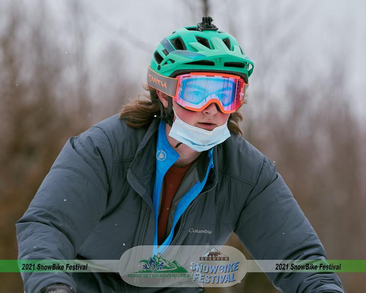 snowbikefest_31421_d500_0208