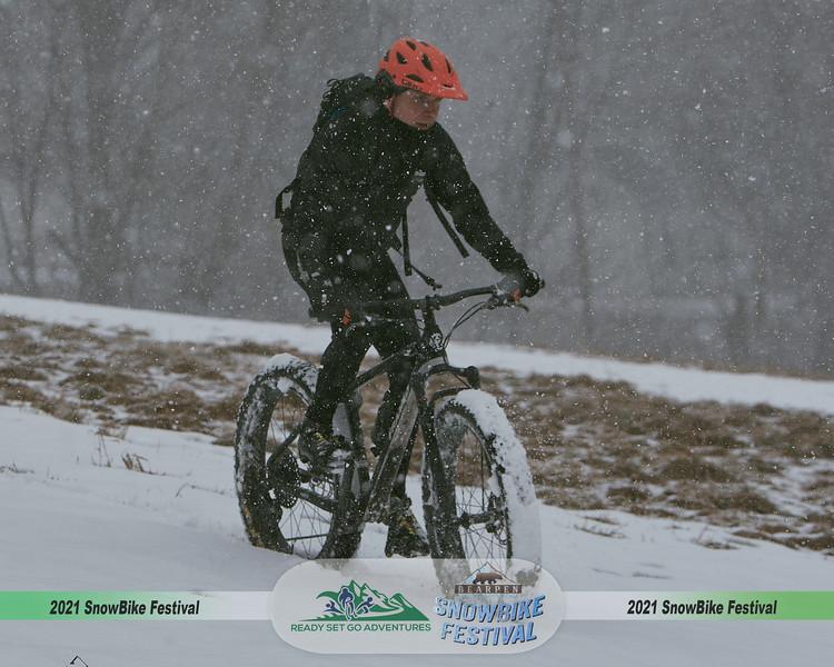 snowbikefest_31421_d500_0098