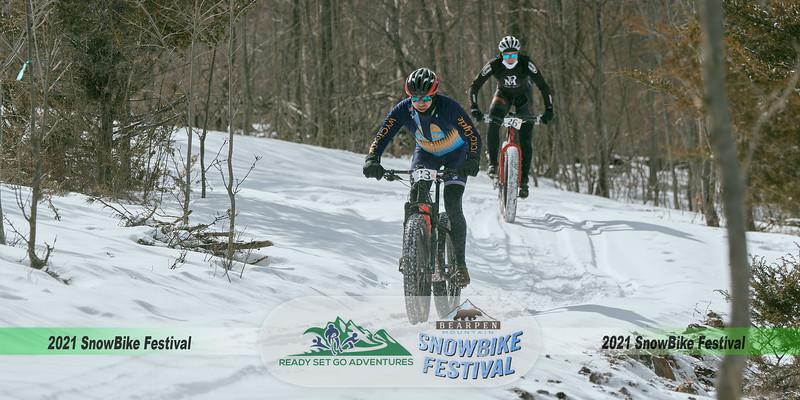 snowbikefest_31421_d500_0124