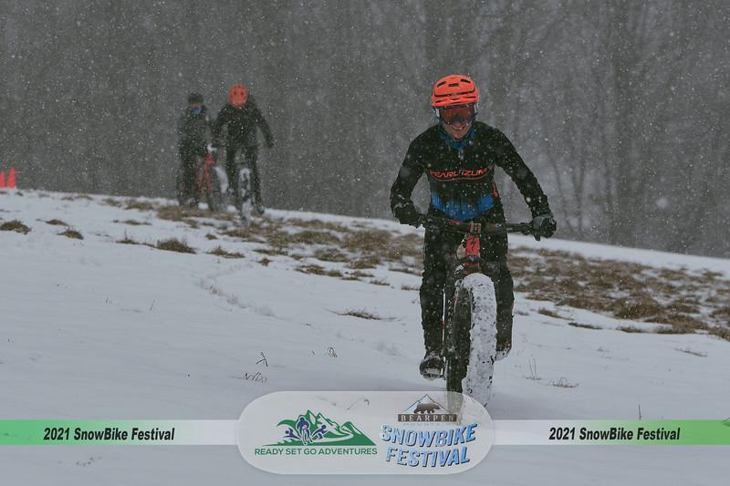 snowbikefest_31421_d500_0088