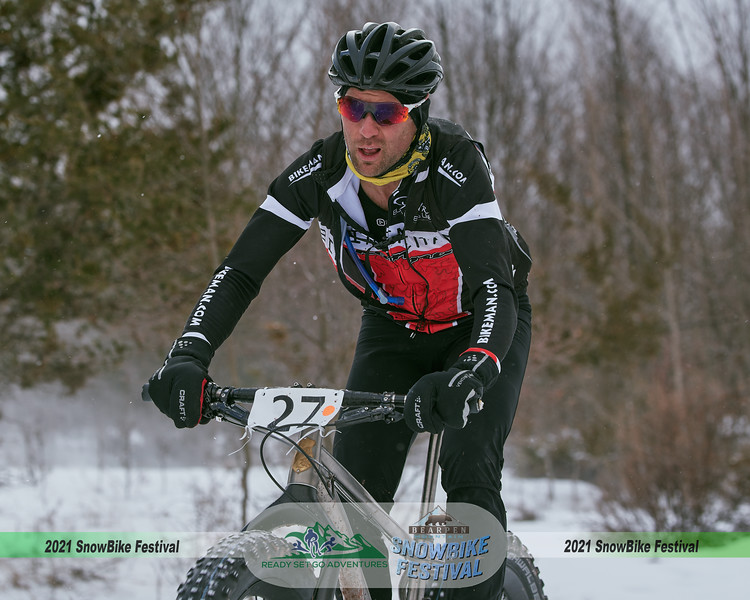 snowbikefest_31421_d500_0168