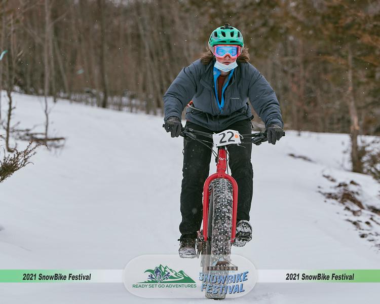 snowbikefest_31421_d500_0206