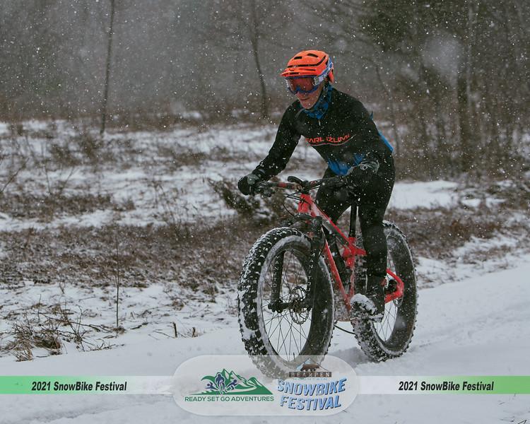 snowbikefest_31421_d500_0044