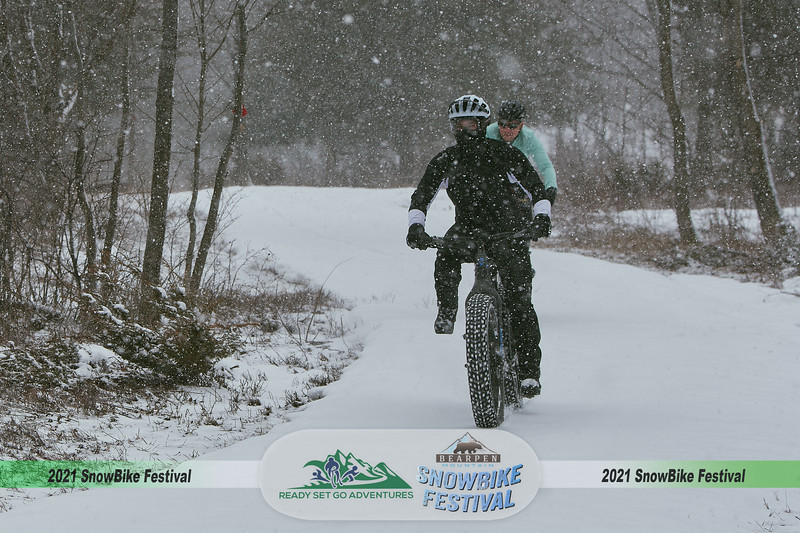 snowbikefest_31421_d500_0021