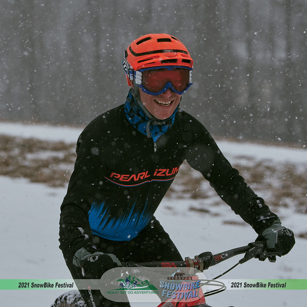 snowbikefest_31421_d500_0094