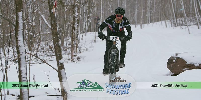 snowbikefest_31421_d500_0225a