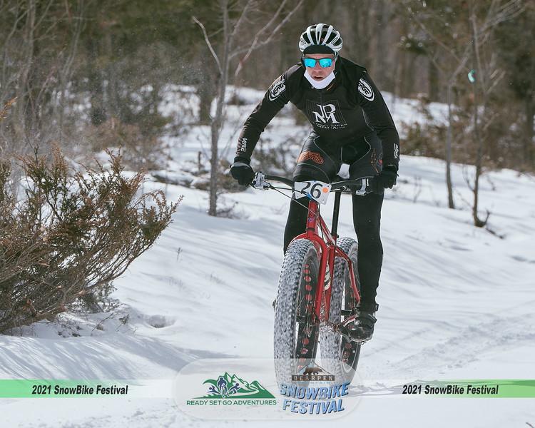 snowbikefest_31421_d500_0135