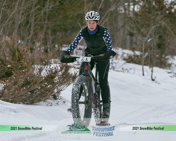 snowbikefest_31421_d500_0198