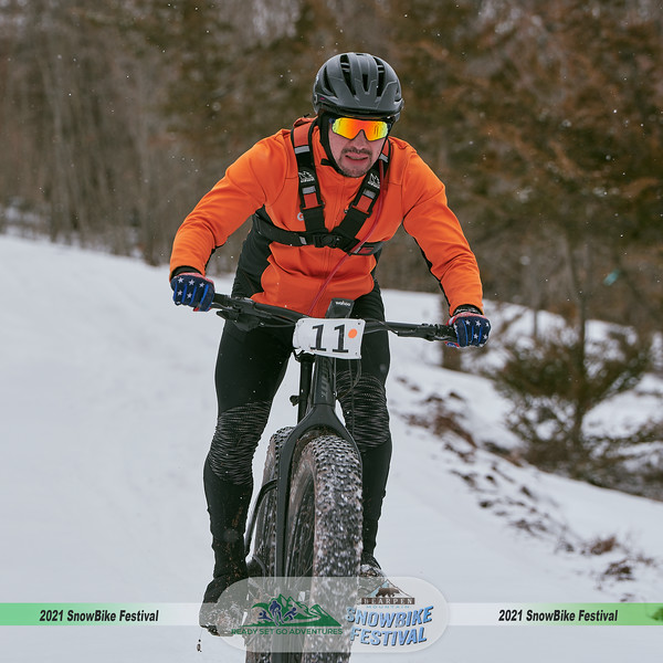 snowbikefest_31421_d500_0216