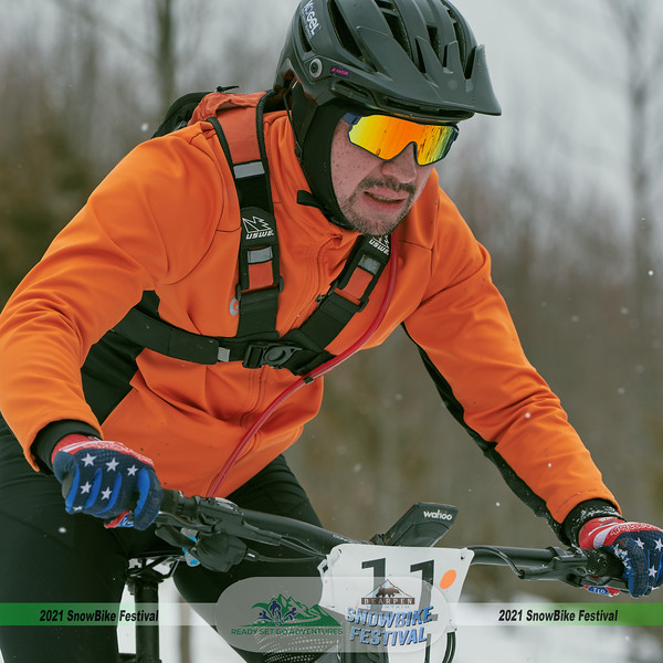 snowbikefest_31421_d500_0217