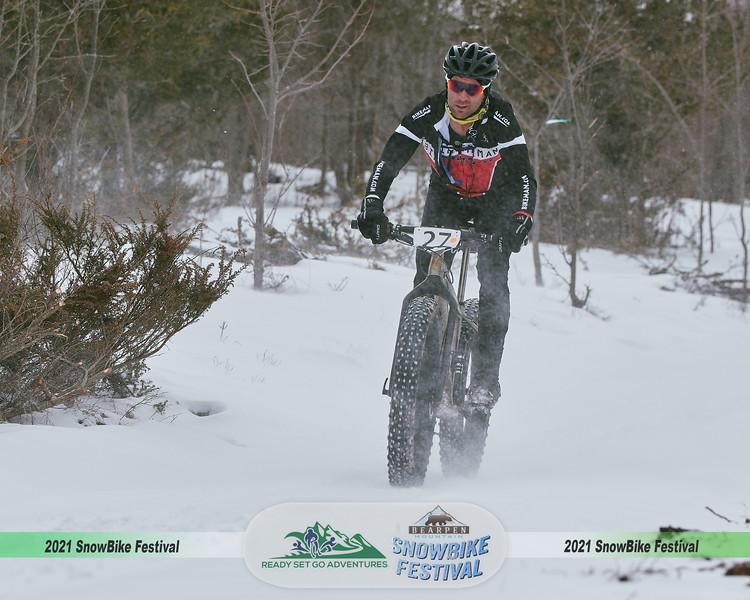 snowbikefest_31421_d500_0166