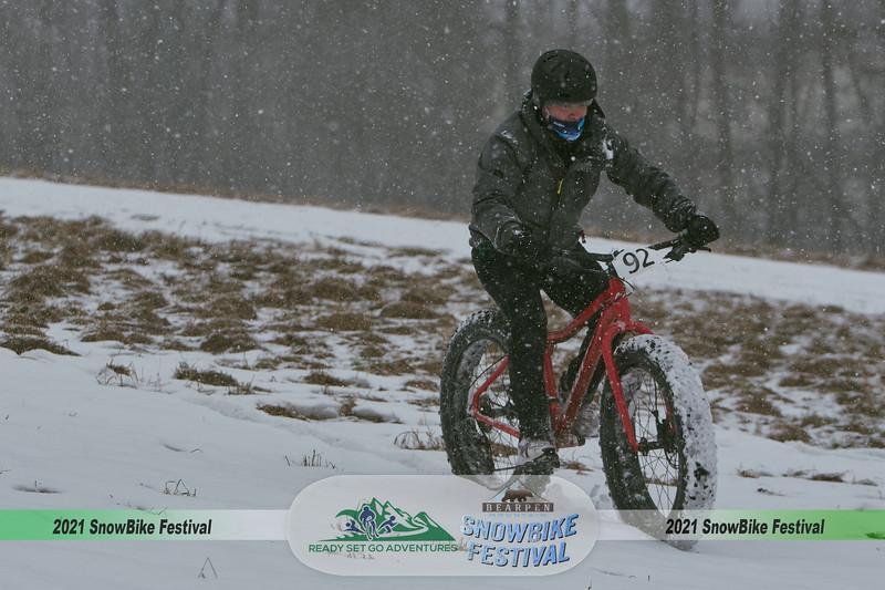 snowbikefest_31421_d500_0096